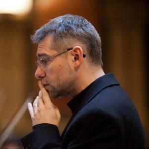 Frédéric Mourguiart