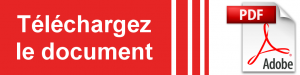 logo_pdf__046617700_1126_04072013