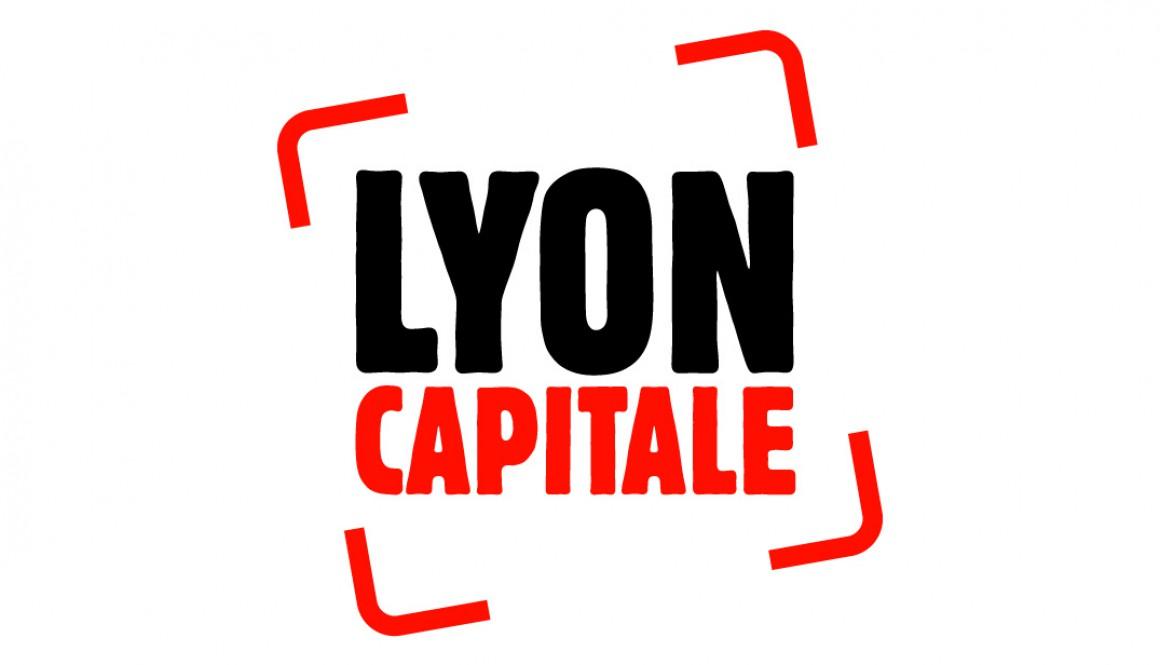 Lyon Capitale