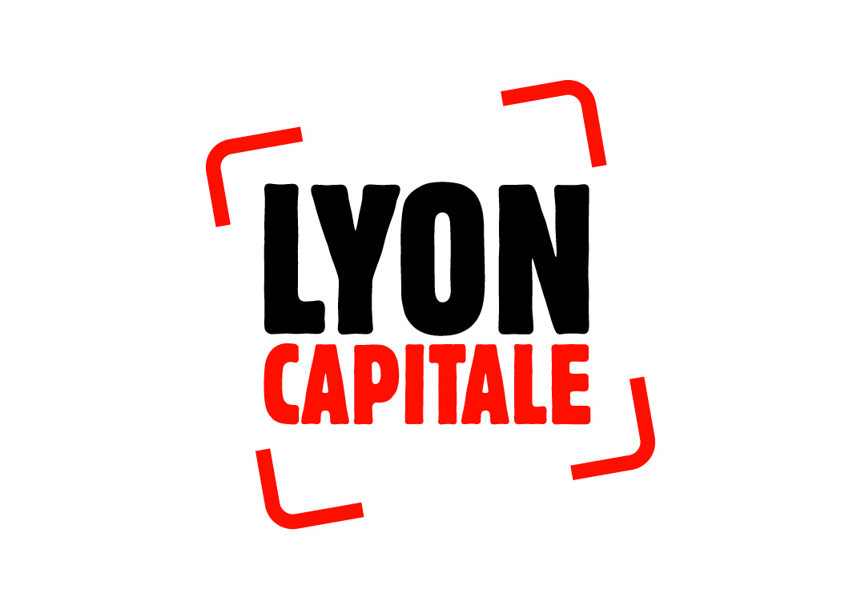 LyonCapitale