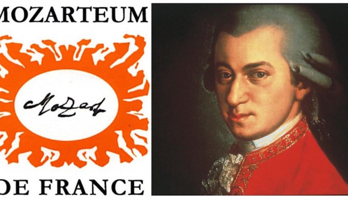Mozarteum-page-001-1024x534