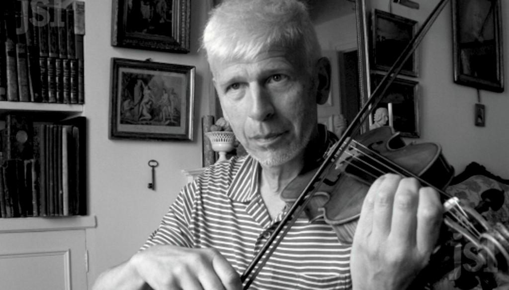 Simon Heyerick