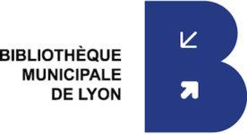 BM Lyon