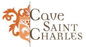 CavStCharles Site
