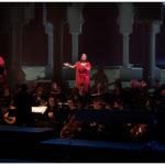 Les Chanteurs, Danseurs & Comédiens