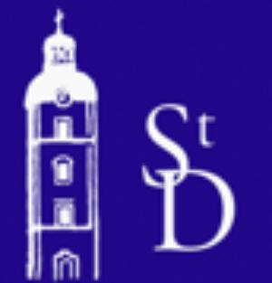 St Denis de la Cx Rousse
