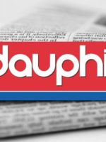 rdp_dauphinelibere 640x300