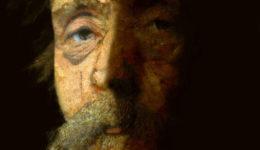 Don Quichotte web et site